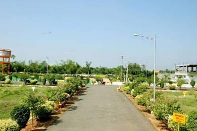 2403 sqft, Plot in Builder Project Mucherla, Hyderabad at Rs. 16.0000 Lacs