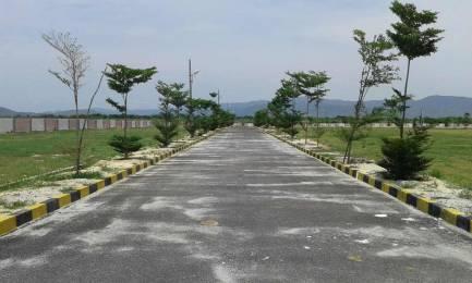 2403 sqft, Plot in Builder Project Maheshwaram, Hyderabad at Rs. 16.0000 Lacs