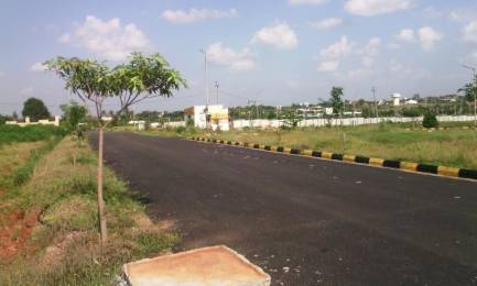 2700 sqft, Plot in Builder Project Maheshwaram, Hyderabad at Rs. 10.5000 Lacs