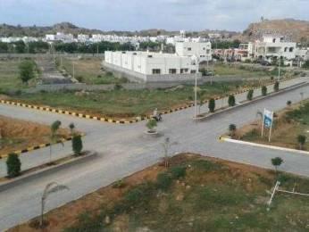 4500 sqft, Plot in Builder Project Mucherla, Hyderabad at Rs. 20.0000 Lacs