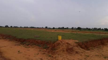 2700 sqft, Plot in Builder Project Mucherla, Hyderabad at Rs. 12.0000 Lacs