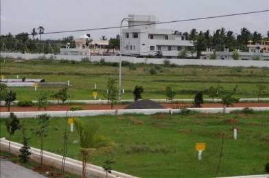 3600 sqft, Plot in Builder Project Maheshwaram, Hyderabad at Rs. 16.0000 Lacs