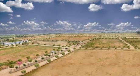 4500 sqft, Plot in Builder Project Mucherla, Hyderabad at Rs. 17.5000 Lacs