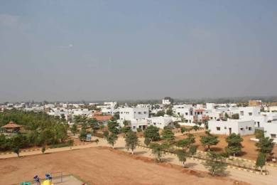 1800 sqft, Plot in Fortune Butterfly City Kadthal, Hyderabad at Rs. 11.0000 Lacs