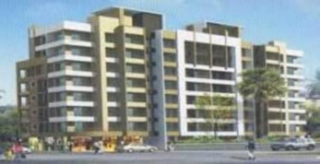 760 sqft, 1 bhk Apartment in Ameya Anand Upvan Ambarnath, Mumbai at Rs. 6000