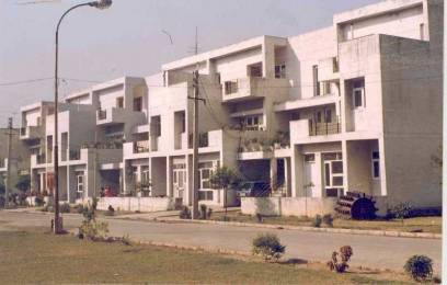 200 sqft, 1 bhk Apartment in AWHO Sispal Vihar Sector 49, Gurgaon at Rs. 14.0000 Lacs