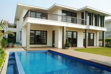 7650 sqft, 5 bhk Villa in Vipul Tatvam Villas Sector 48, Gurgaon at Rs. 11.0000 Cr