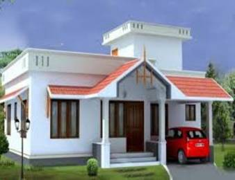 2000 sqft, 3 bhk IndependentHouse in Builder Project Mahalaxmi Nagar Colony, Indore at Rs. 61.0000 Lacs