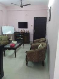 1140 sqft, 2 bhk Apartment in Builder Dwarika Palace Nipania Nipania, Indore at Rs. 40.5000 Lacs