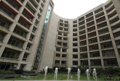 580 sqft, 1 bhk Apartment in Siddha Xanadu Studio Rajarhat, Kolkata at Rs. 23.7800 Lacs