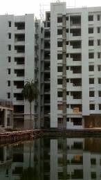 657 sqft, 2 bhk Apartment in Signum Parkwoods Estate Hooghly Chinsurah, Kolkata at Rs. 15.7700 Lacs