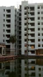 1052 sqft, 3 bhk Apartment in Signum Parkwoods Estate Hooghly Chinsurah, Kolkata at Rs. 25.2500 Lacs