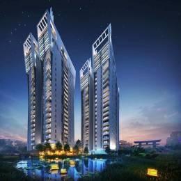 2254 sqft, 3 bhk Apartment in PS Zen Tangra, Kolkata at Rs. 1.9800 Cr