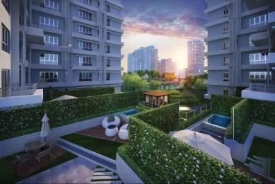 1962 sqft, 3 bhk Apartment in PS Vyom New Alipore, Kolkata at Rs. 1.4600 Cr
