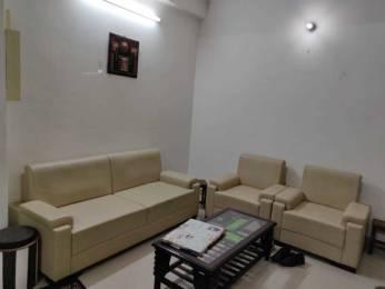 1450 sqft, 2 bhk Apartment in Builder Project Malviya Nagar, Jaipur at Rs. 23000