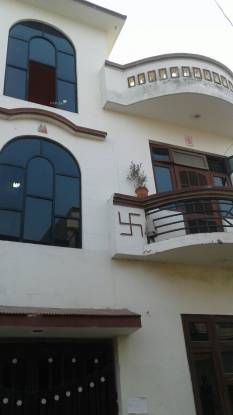 900 sqft, 2 bhk BuilderFloor in Builder Project Sector 3, Haridwar at Rs. 38.0000 Lacs