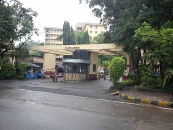 550 sqft, 1 bhk Apartment in Kailash Nilgiri Gardens Nerul, Mumbai at Rs. 16000