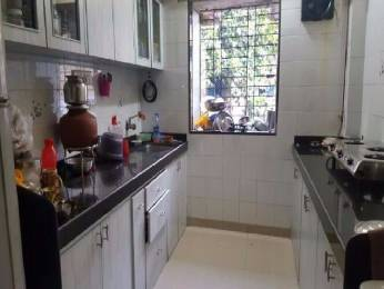 700 sqft, 1 bhk Apartment in Builder Project Sector 21 Nerul, Mumbai at Rs. 16000