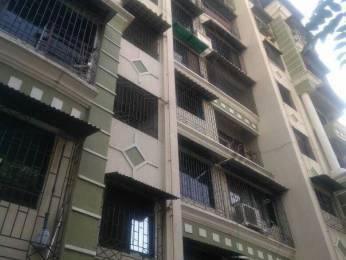 520 sqft, 1 bhk Apartment in Siddhineel Developer Neel Tarang CHS Sector 21 Nerul, Mumbai at Rs. 85.0000 Lacs
