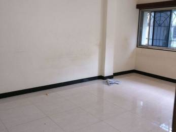 1050 sqft, 2 bhk Apartment in Builder Project Sector 9 Vashi, Mumbai at Rs. 25000