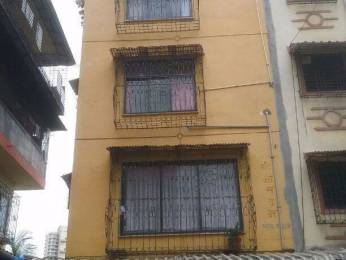 1860 sqft, 3 bhk IndependentHouse in Builder As Per Request Sector 23 Nerul, Mumbai at Rs. 1.6500 Cr