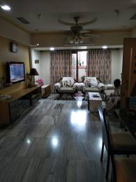 1300 sqft, 2 bhk Apartment in Builder On Request Sector 21 Nerul Sector 21 Nerul, Mumbai at Rs. 35000