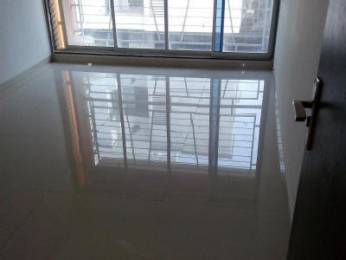 2315 sqft, 3 bhk Apartment in Builder wadhwa palm beach residency Nerul, Mumbai at Rs. 55000