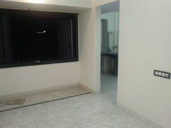 1150 sqft, 2 bhk Apartment in Builder Ruparel garden chs Sector 23 Nerul, Mumbai at Rs. 23000