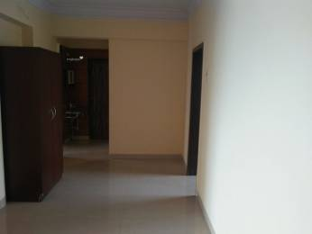 1800 sqft, 4 bhk Apartment in Builder On Request Sector 21 Nerul, Mumbai at Rs. 32000
