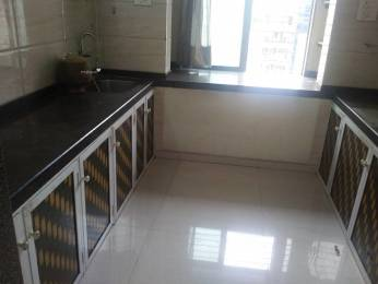 650 sqft, 1 bhk Apartment in Builder landmark chs nerul e Sector 23 Nerul, Mumbai at Rs. 15500