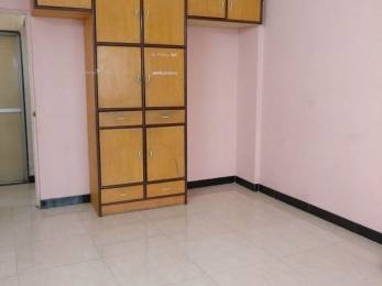 650 sqft, 1 bhk Apartment in Builder Neelgiri garden chs Nerul, Mumbai at Rs. 65.0000 Lacs