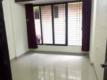650 sqft, 1 bhk Apartment in Builder Madhvi Chs Sector 19 Nerul, Mumbai at Rs. 81.0000 Lacs