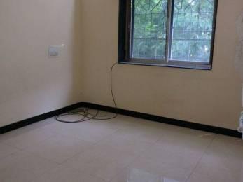 650 sqft, 1 bhk Apartment in Builder Bheema Shankar complex Sector 19 Nerul, Mumbai at Rs. 15500