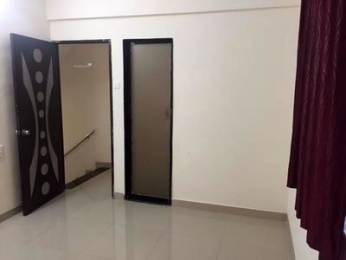 1500 sqft, 3 bhk Apartment in Builder On Request Sector 21 Nerul, Mumbai at Rs. 35000