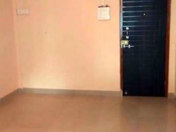 1150 sqft, 2 bhk Apartment in Builder Gokul chs Nerul E Sector 19 Nerul, Mumbai at Rs. 25000
