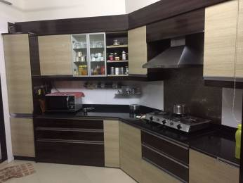 650 sqft, 1 bhk Apartment in Builder maryland Chs Nerul E Sector 23 Nerul, Mumbai at Rs. 92.0000 Lacs
