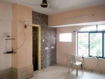 850 sqft, 2 bhk Apartment in Builder Mariland chs sec 23 Nerul E Sector 23 Nerul, Mumbai at Rs. 1.2000 Cr