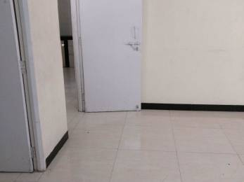 650 sqft, 1 bhk Apartment in Builder On Request Sector 21 Nerul, Mumbai at Rs. 60.0000 Lacs