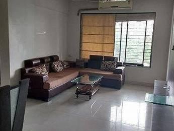 1800 sqft, 3 bhk Apartment in Seawood Corner Seawoods, Mumbai at Rs. 1.7000 Cr
