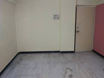 670 sqft, 1 bhk Apartment in Builder Safal Park Nerul, Mumbai at Rs. 87.0000 Lacs