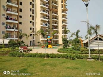 1095 sqft, 2 bhk Apartment in Savfab Jasmine Grove Shastri Nagar, Ghaziabad at Rs. 35.0000 Lacs