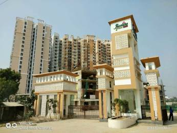 1425 sqft, 3 bhk Apartment in Savfab Jasmine Grove Shastri Nagar, Ghaziabad at Rs. 45.6000 Lacs