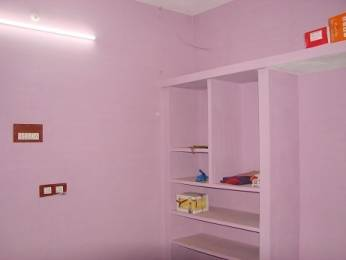 600 sqft, 1 bhk IndependentHouse in Builder Project Arcot Road, Vellore at Rs. 4600