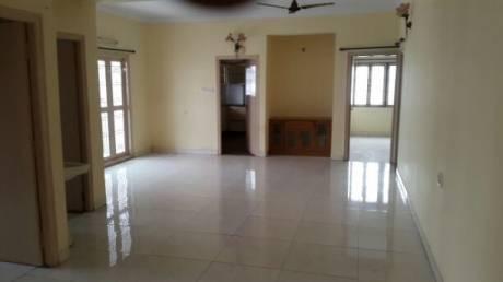 1528 sqft, 3 bhk Apartment in Navya Builders Gruha Sarjapur Road Till Wipro, Bangalore at Rs. 75.0000 Lacs