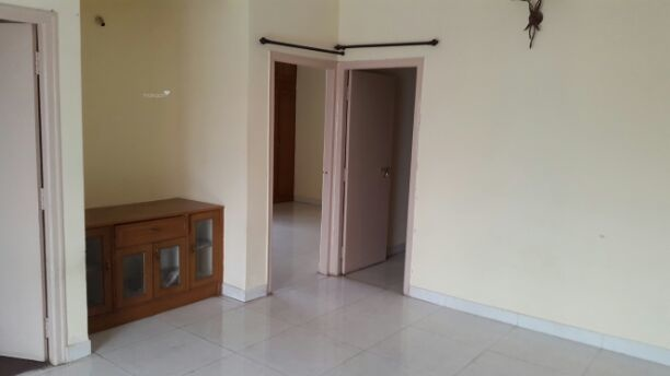 1528 sqft, 3 bhk Apartment in Navya Gruha Sarjapur Road Till Wipro, Bangalore at Rs. 75.0000 Lacs