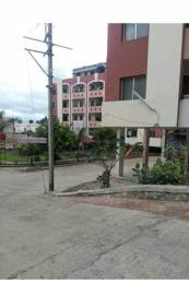 462 sqft, 1 bhk Apartment in Builder Project gandhi nagar, Indore at Rs. 3000