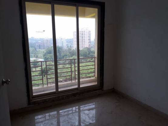 655 sqft, 2 bhk Apartment in Builder Project Titwala East, Mumbai at Rs. 19.4300 Lacs