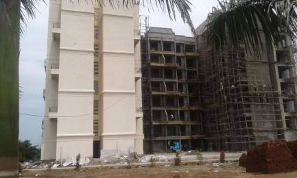 655 sqft, 1 bhk Apartment in Builder Project Titwala East, Mumbai at Rs. 20.0000 Lacs