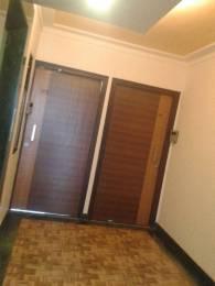 650 sqft, 1 bhk Apartment in Tharwani Vedant Millenia Titwala, Mumbai at Rs. 4500
