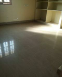 690 sqft, 1 bhk Apartment in Builder Project Sanjeeva Reddy Nagar Road, Hyderabad at Rs. 6800